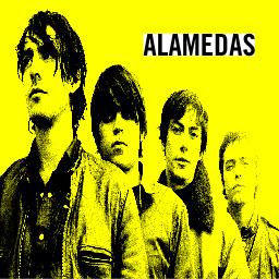 alamedas_2005